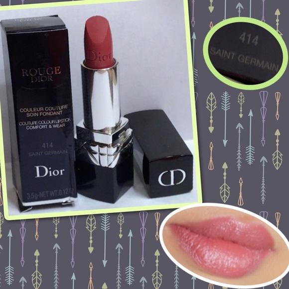 Dior Other - Rouge Dior lipstick